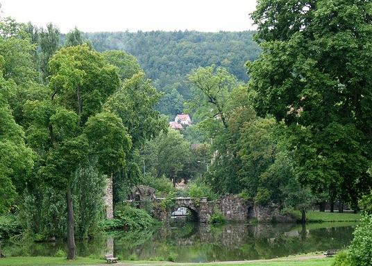 Meiningen, Germany