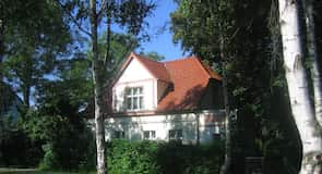 نيوبراندينبرج