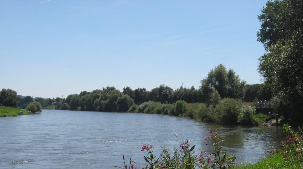 """Foto """"Bad Oeynhausen"""" von de:Benutzer:Tola69 (CC BY-SA)/zugeschnittenes Original"""