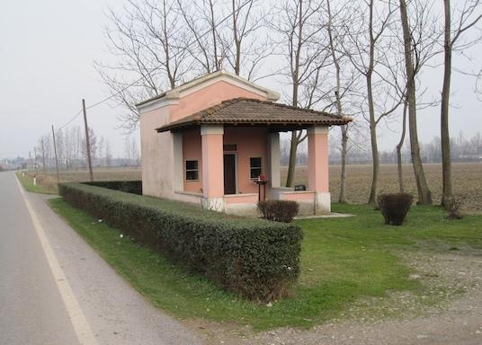 Corzano, Olaszország