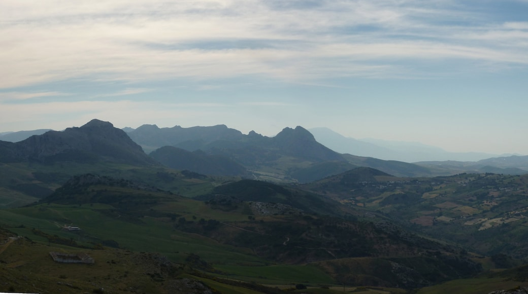 """Photo """"Torcal de Antequera"""" by Adrian Farwell (CC BY) / Cropped from original"""