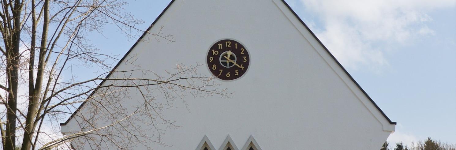Bommelsen, Saksa
