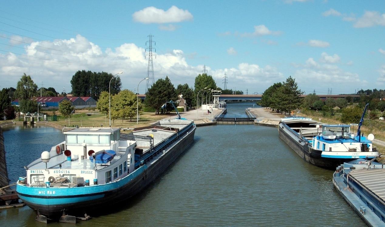 Holque, Nord (departement), Frankrijk