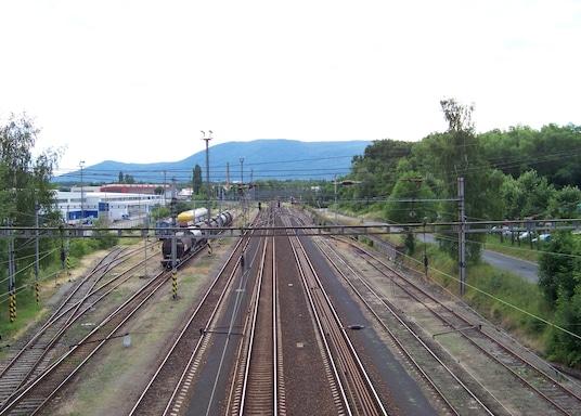 Řetenice, Czech Republic