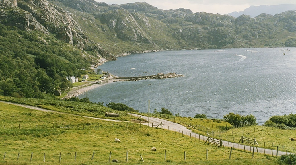 """Photo """"Diabaig"""" by Nigel Brown (CC BY-SA) / Cropped from original"""
