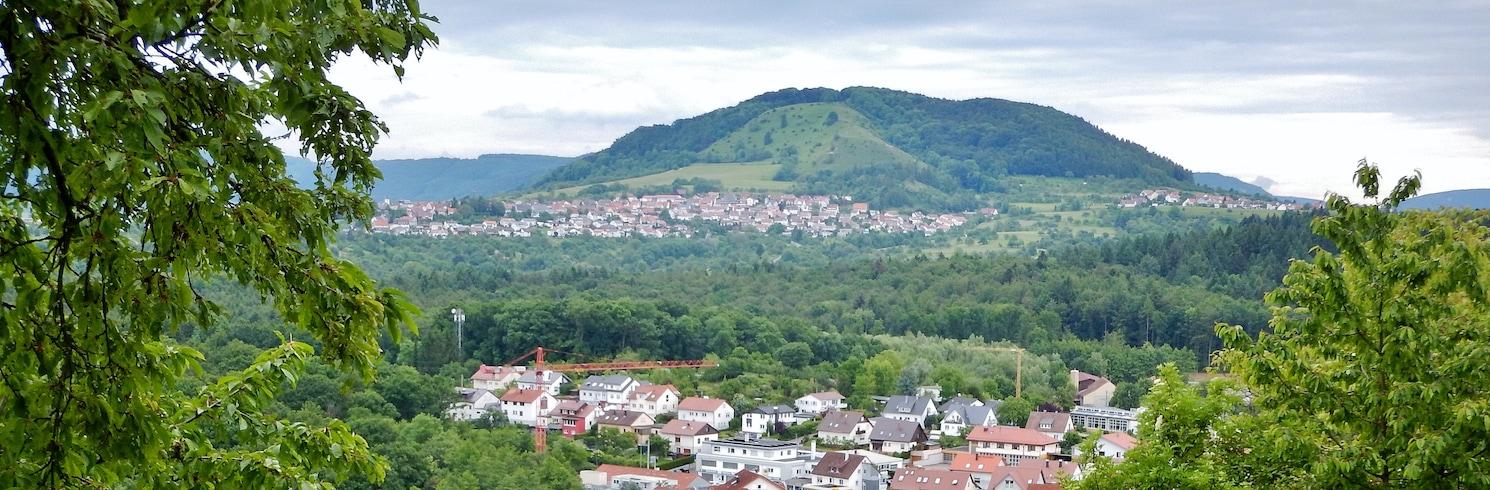 Tischardt, Germany