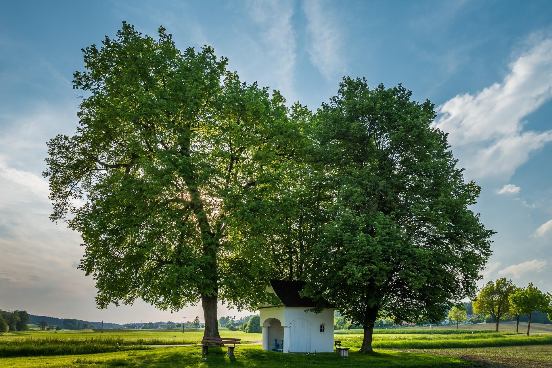 Gersthofen, Bavaria, Germany