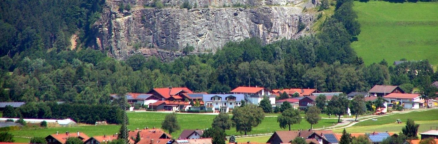 Gunzesried, Germany