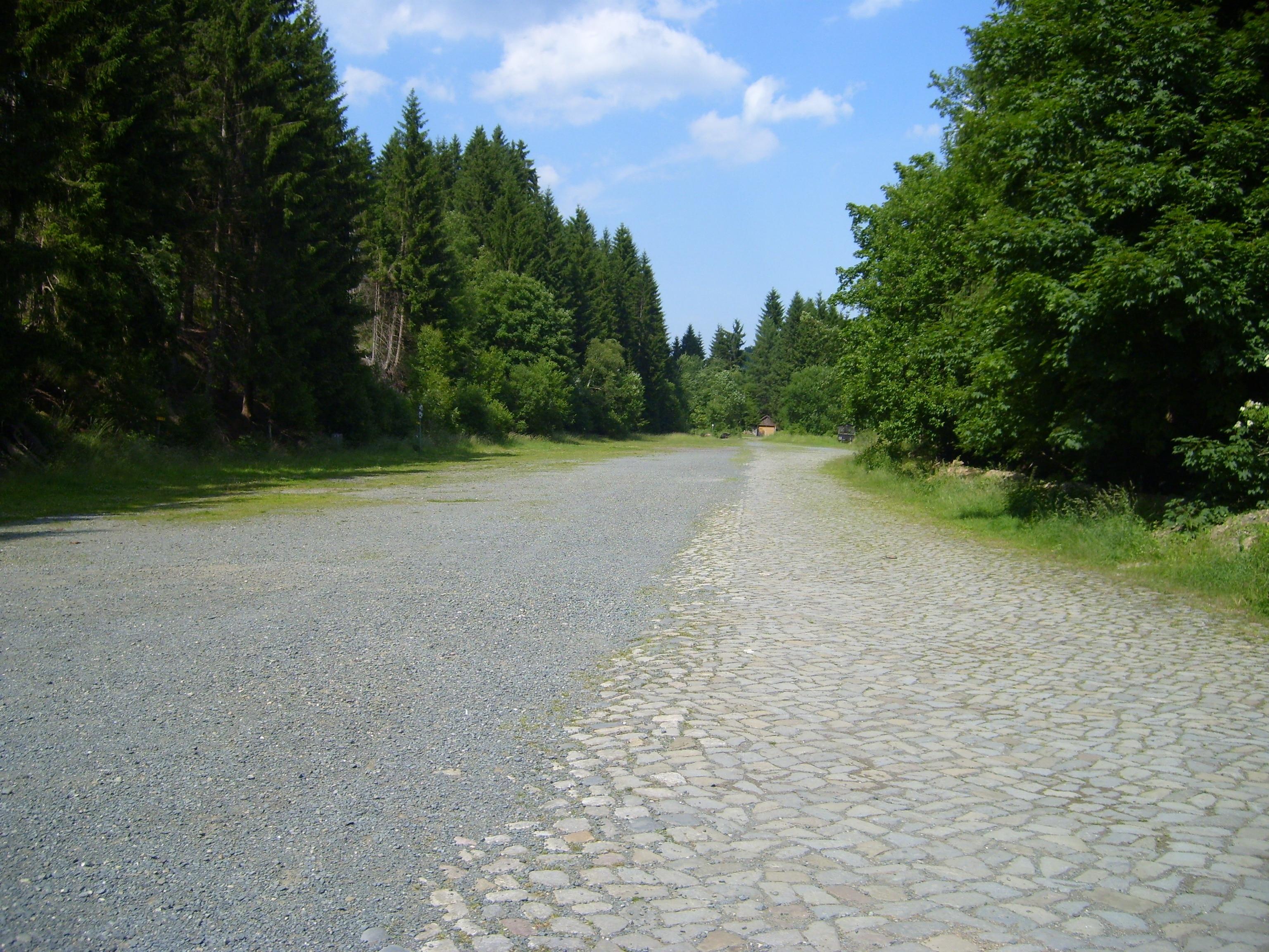 Altenau, Clausthal-Zellerfeld, Ala-Saksi, Saksa