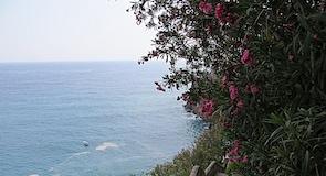 Castiglione Beach