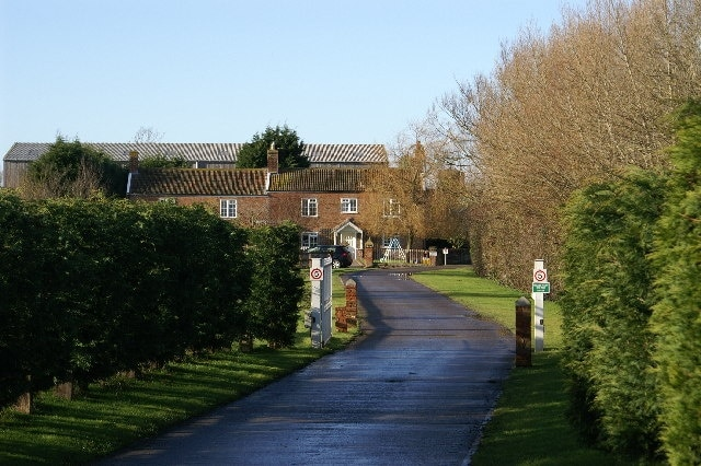 Edithmead, Highbridge, Engeland, Verenigd Koninkrijk