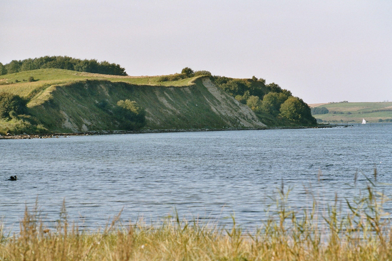 Broager, Syddanmark (Region), Dänemark