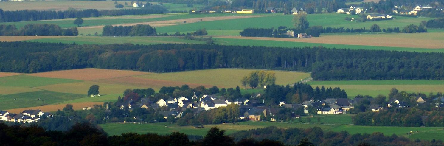 Schwarzerden, Germany