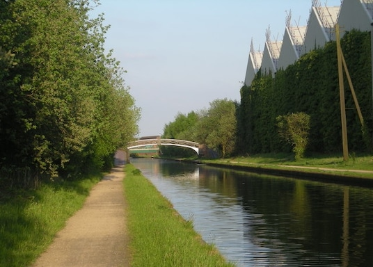 Smethwick, United Kingdom