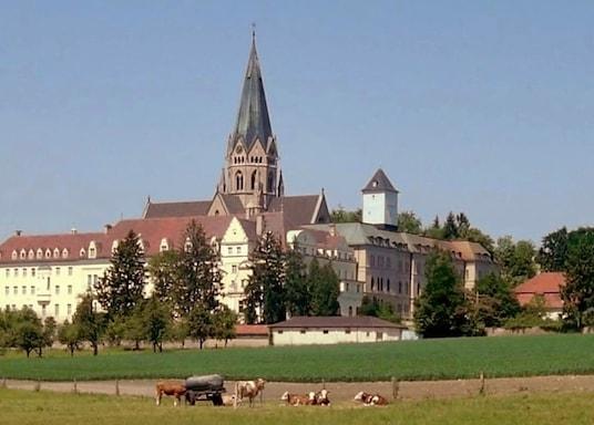 Eresing, Tyskland