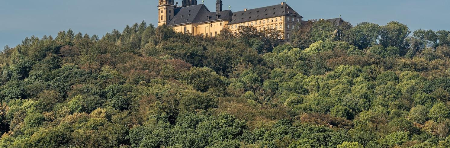 Lichtenfels, Germany