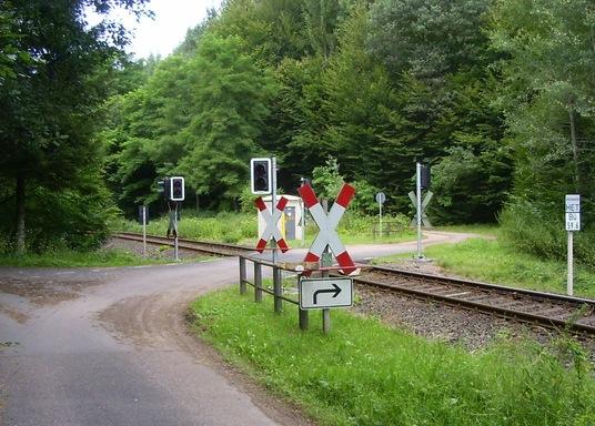 Münchweiler an der Rodalb, Germany