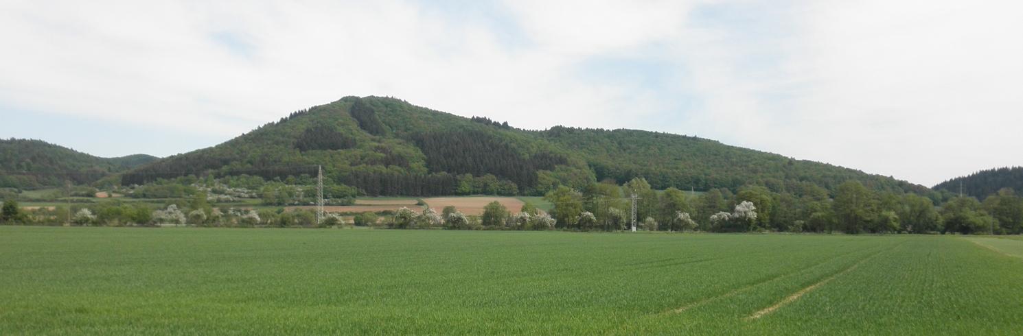 Brungershausen, Germany