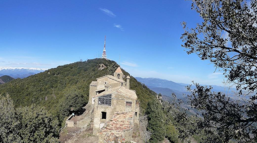 «Canet d'Adri», photo de TETITITU (page does not exist) (CC BY-SA) / rognée de l'originale