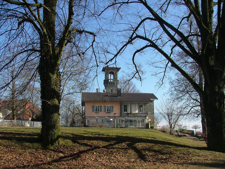 Hoyren, Lindau (Bodensee), Bavaria, Germany