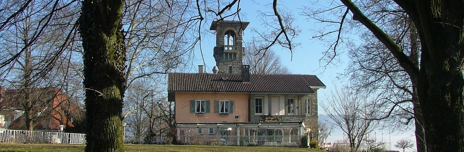 Hoyren, Alemania