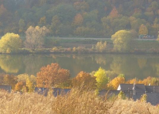 Noimagenas-Dronas, Vokietija
