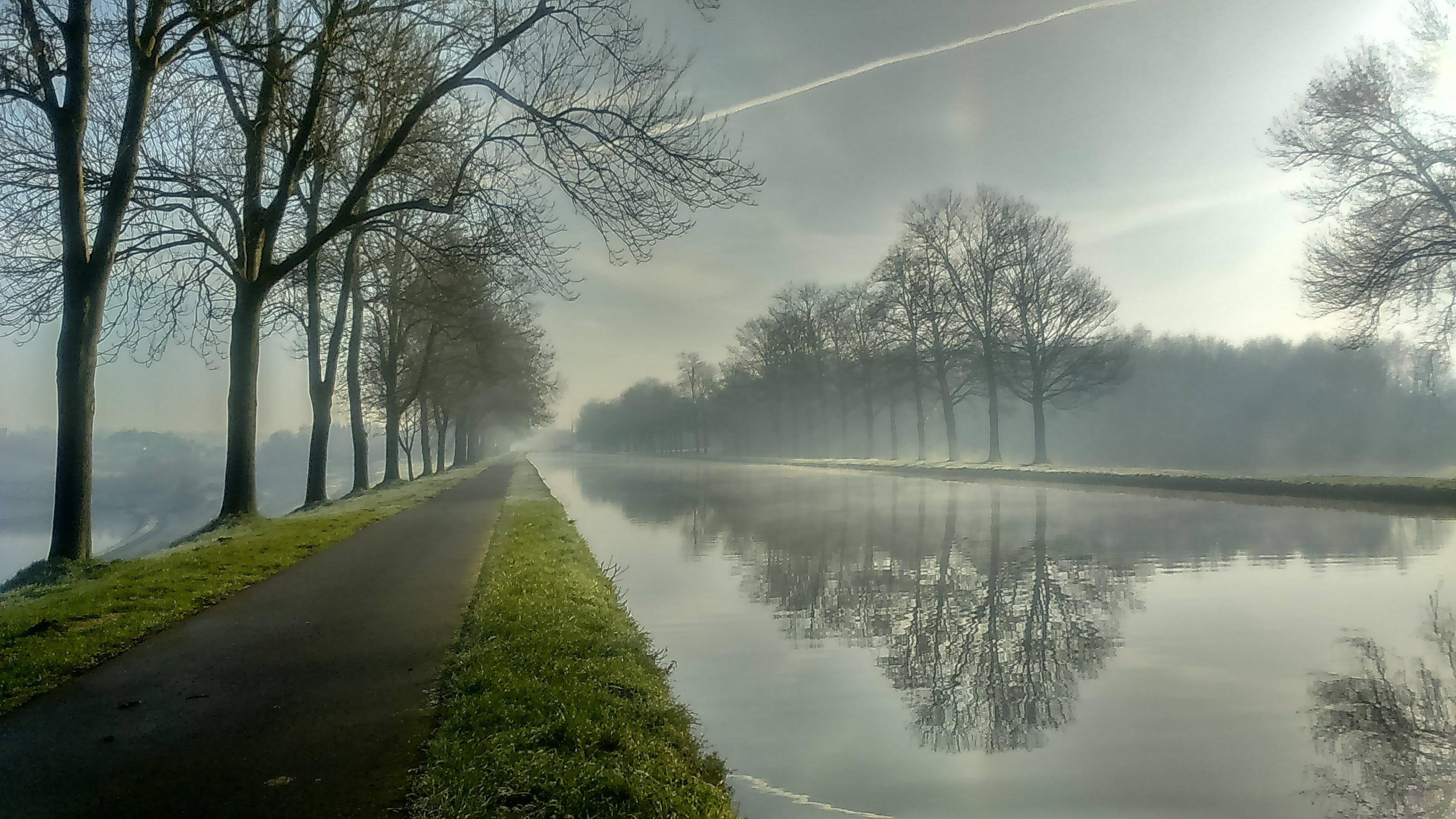 La Louviere, Walloon Region, Belgium