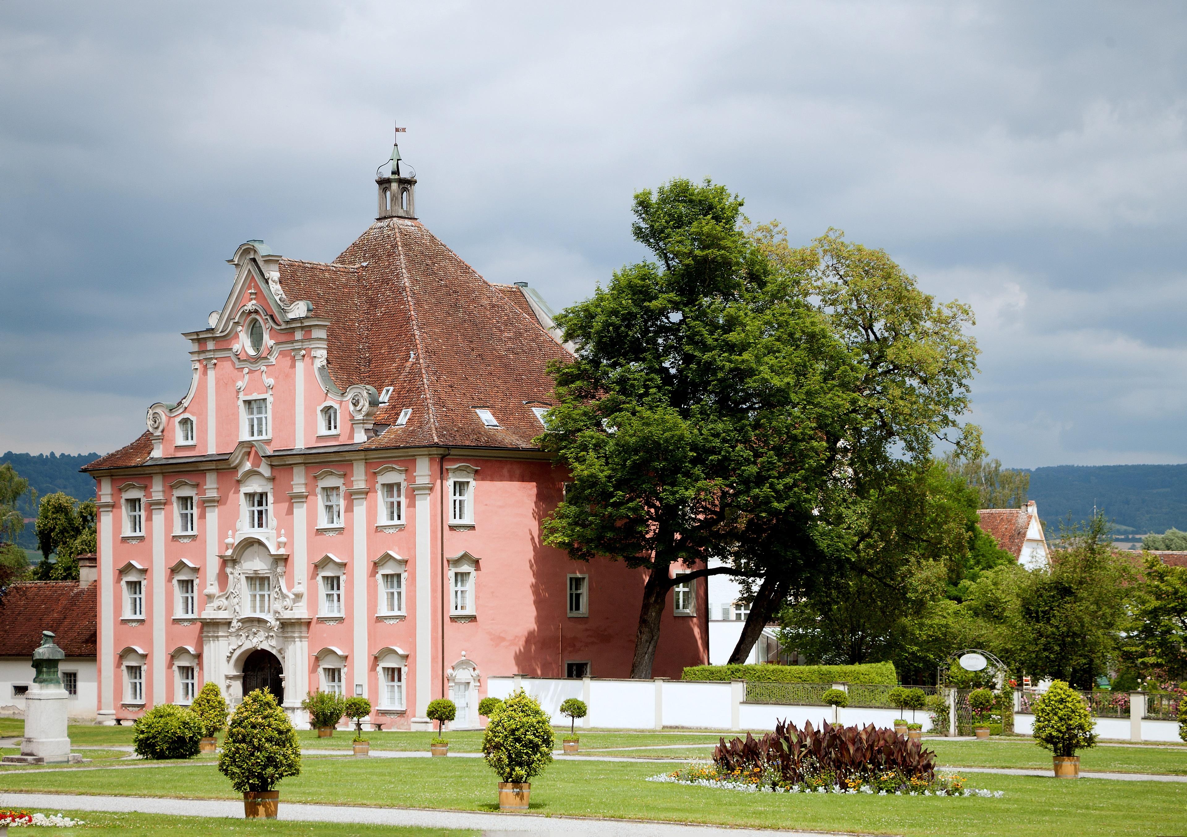 Salem, Baden-Württemb