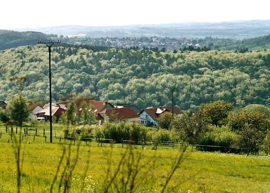 Neunkirchen, Germania