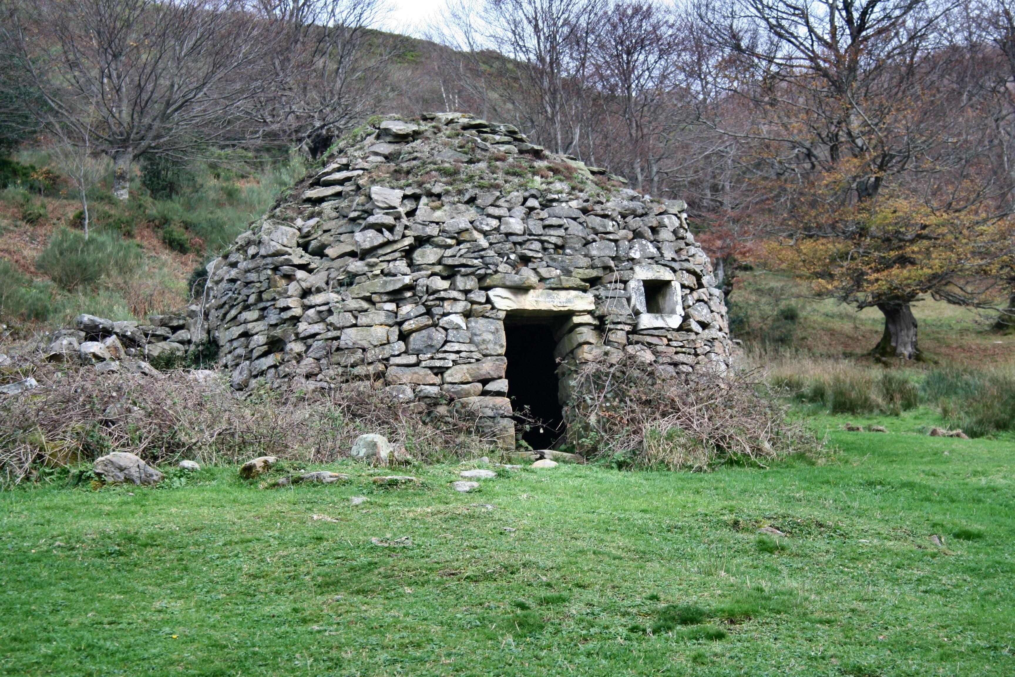 Teverga, Asturias, España