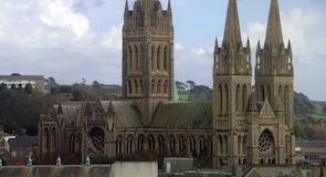 Truro Katedrali