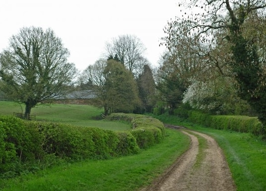 Linslade, Großbritannien