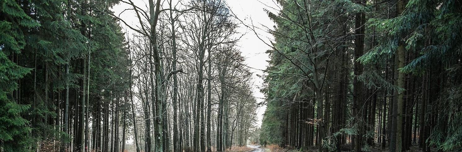 Mauloff, Germany
