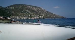 "Пляж ""Canneto"""