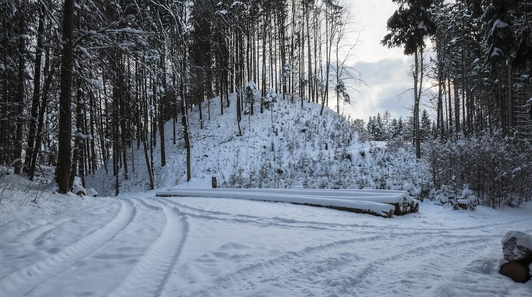 """Foto """"Deggenhausertal"""" von DKrieger (CC BY-SA)/zugeschnittenes Original"""