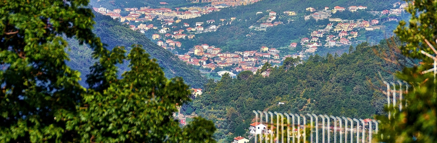 Velva, Italy