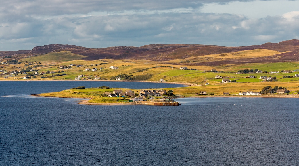 """Photo """"Aultbea"""" by Alan Jamieson (CC BY-SA) / Cropped from original"""