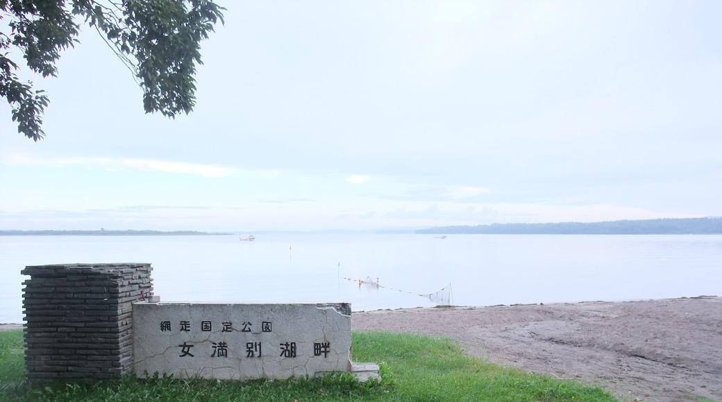 "Photo ""Ozora"" by Mamusi Taka (CC BY-SA) / Cropped from original"