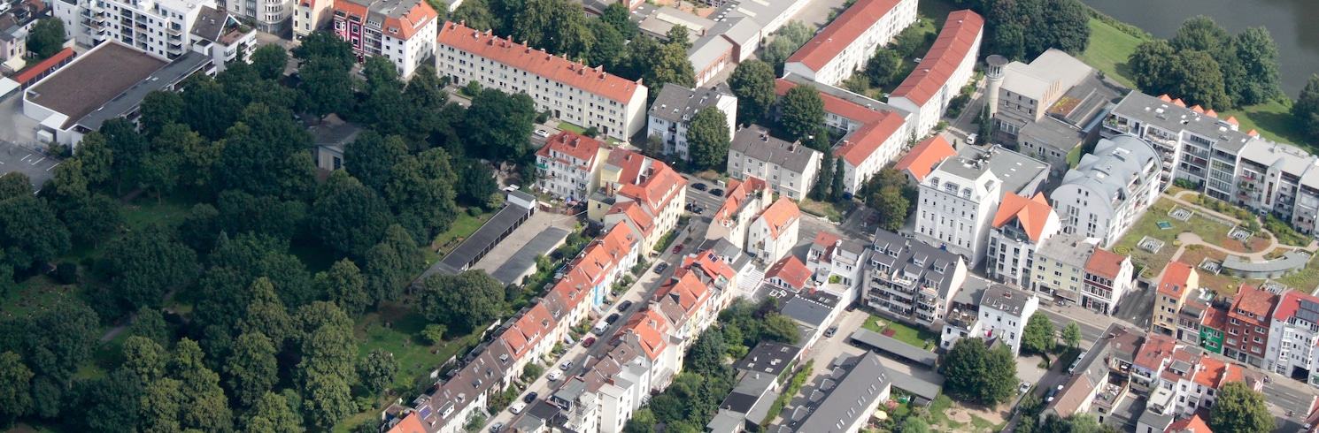 Bremen, Đức