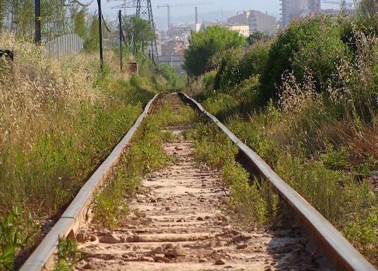 Manresa, Spanje