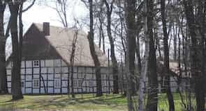 Hövelhof