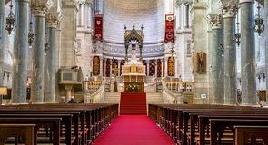 Basilika Saint Martin