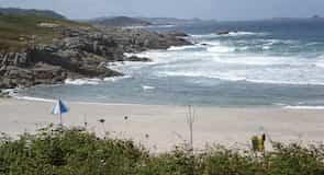 Praia da Marosa