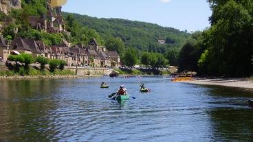 Cénac-et-Saint-Julien/