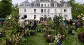 Le Rosais-La Flourie