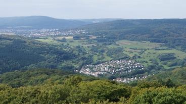 Kelkheim/