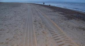 Kuzey Plajı