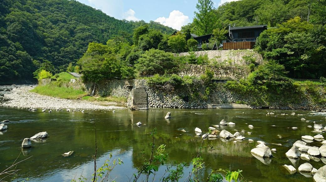 "Photo ""Takarazuka"" by 663highland (CC BY) / Cropped from original"