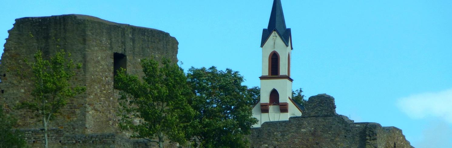 Neu-Bamberg, Germany