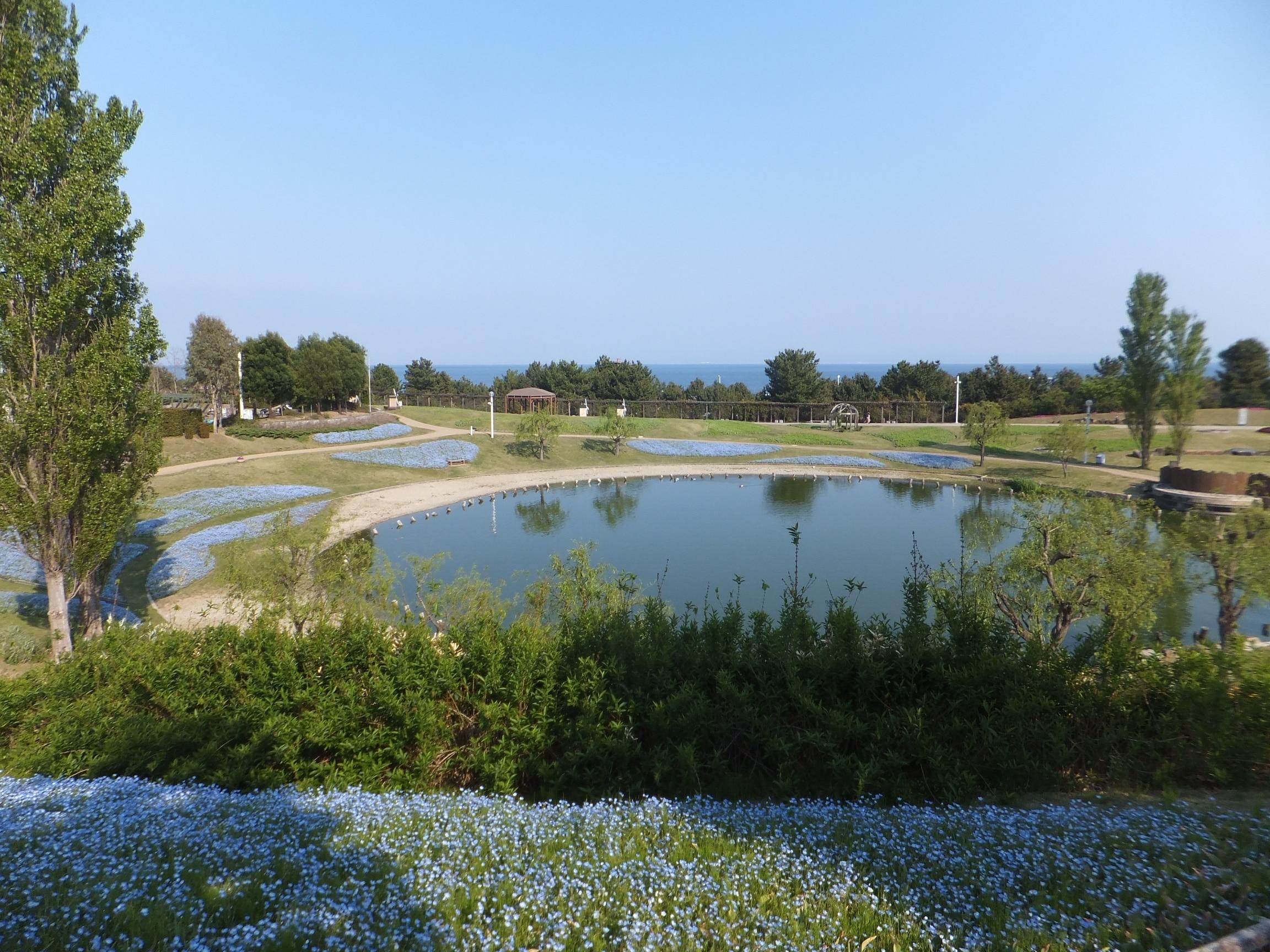 Awaji, Hyogo Prefecture, Japan